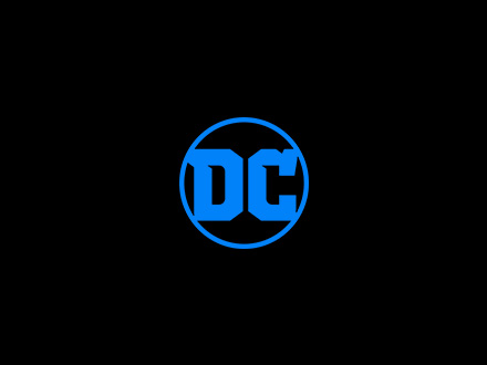 dc announces line wide trunks initiative cartoon corporation rh cartooncorporation com ac dc logo wallpaper d logo wallpaper hd